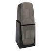 Ambia - Two Zone Tower Ceramic Heater