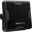 Uniden - 20 W Speaker