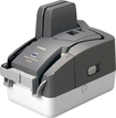 Canon - imageFORMULA CR-80 Check Transport Scanner