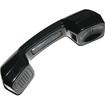 Walker - W6-KMEM-80RPB Amplified Handset for Use with Panasonic PBX Systems - Black