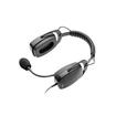 Plantronics - SHS2083-01 Headset