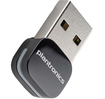 Plantronics - Plantronics 85117-01 BT300 MOC USB Bluetooth Adapter - Multicolor