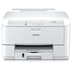 Epson - Ink Jets C11Cb30231 Workforce Pro C Wp-4023