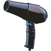 Cuisinart - Hair Dryer - 1 Year Warranty