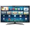 "Samsung - 55"" Class (55"" Diag.) - LED-LCD TV - 1080p - 120 Hz - 3D - HDTV 1080p - Black"