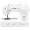 Singer - Talent Electric Sewing Machine