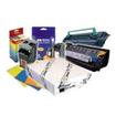 Konica Minolta - A0X5330 Magenta High Cap Toner Mc4750 - Magenta
