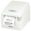 Citizen - Thermal Label Printer - Cool White