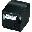 Citizen - Receipt Printer - Black