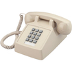 Cortelco - Value-Line Standard Phone