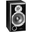 Infinity - Primus 2-way 100 W Speaker - Pack of 1 - Black