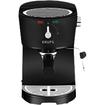 Krups - XP3200 Opio Pump Boiler Espresso