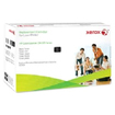 Xerox - Toner Cartridge (CE260X) - Black - Black