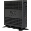 Wyse - Desktop Slimline Thin Client - AMD T56N Dual-core (2 Core) 1.60 GHz