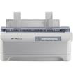 TallyDascom - Dot Matrix Printer - Monochrome - White