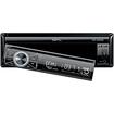 "SPL Audio - Car DVD Player - 7"" Touchscreen LCD - 80 W RMS"