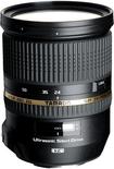 Tamron - SP 24-70mm f2.8 Di VC USD Canon EOS Mount (AFA007C-700)