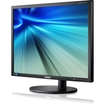 "Samsung - SyncMaster 19"" LED LCD Monitor - 16:10 - 5 ms - Matte Black"