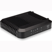 Linksys - Advanced DOCSIS 3.0 Cable Modem (Comcast ISP Only)