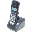 NEC - Cordless Dect6.0 Cordless Phone