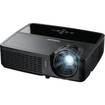InFocus - Pre-Owned - 3D Ready DLP Projector - 576p - EDTV - 4:3
