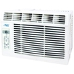 Midea - 6K BTU Estar Window AC