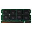 CMS - 1GB DDR SDRAM Memory Module