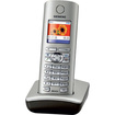 Gigaset - S45 DECT 6.0 Additional Cordless Telephone Handset