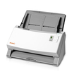 Ambir - ImageScan Pro Sheetfed Scanner