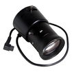 Mace - 6 mm - 60 mm f/1.6 Zoom Lens for CS Mount