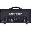 Blackstar - HT1RH 1 Watt Tube Combo Amp With Reverb