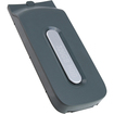 AGPtek - Microsoft Xbox 360 Xbox360 320GB 320G Hard Drive Disk HDD Replacement Deal