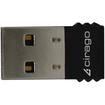 Cirago - Bluetooth 3.0 - Bluetooth Adapter