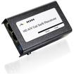 IOGEAR - HD A/V Cat 5e/6 Receiver