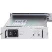 Cisco - PWR-C49E-300AC-R= AC Power Module - 110 V AC 220 V AC