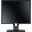 """Fender - Professional 19"""" LCD Monitor"""