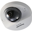 Panasonic - i-Pro Indoor Cable Surveillance/Network Camera