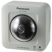 Panasonic - i-PRO SmartHD Indoor Cable Network Camera