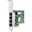 HP - Ethernet 1Gb 4-Port 331T Adapter