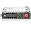 "HP - 600 GB 2.5"" Internal Hard Drive"