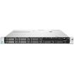 HP - ProLiant DL360p G8 1U Rack Server - 2 x Intel Xeon E5-2603 1.80 GHz