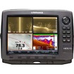 Lowrance - HDS-10 GEN2 INSIGHT USA 50/200KHZ