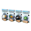 University Games - Angry Birds Add-Ons - Green - Green