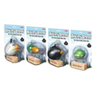 University Games - Angry Birds Add-On - Green - Green