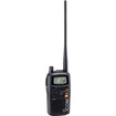 Icom - IC-4088A FRS FM Transceiver - Black