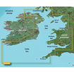 Garmin - HEU004R - Irish Sea