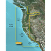 Garmin - VUS037R - Vancouver - San Diego