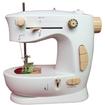 Lil' Sew & Sew - Desktop Sewing Machine