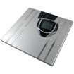 AWS - BIOWEIGH-IR BIA Fitness Scale