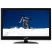 """Supersonic - 32"""" Class (32"""" Diag.) - LED-LCD TV - 720p - HDTV"""
